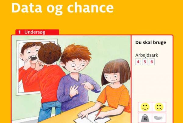 maal_kap1